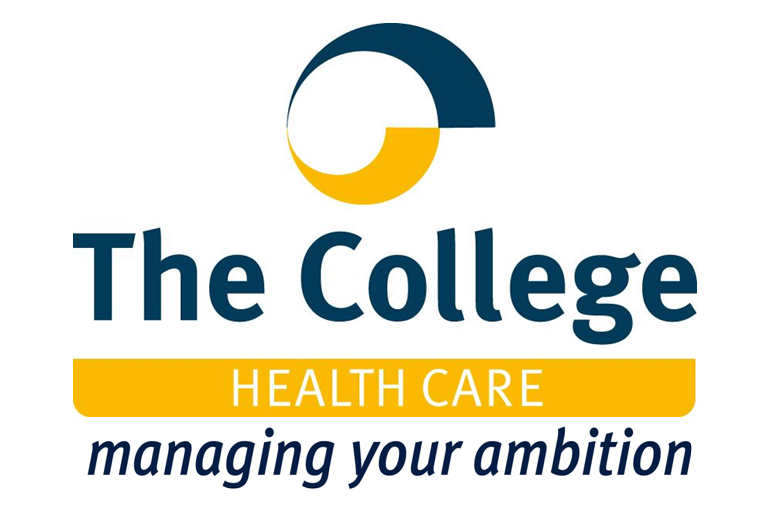 Collegehealthcare